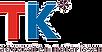 TK logo_edited.png