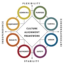culture-framework.png
