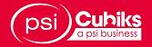 logo-psi.png