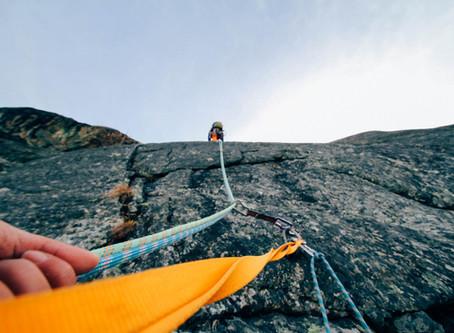 Grit is de nieuwste ontdekking in de zoektocht naar succes op de werkvloer