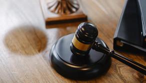 Nieuwe wet verplicht organisaties discriminatie in sollicitatieproces tegen te gaan. Maar hoe?