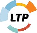 ltp-2018.png