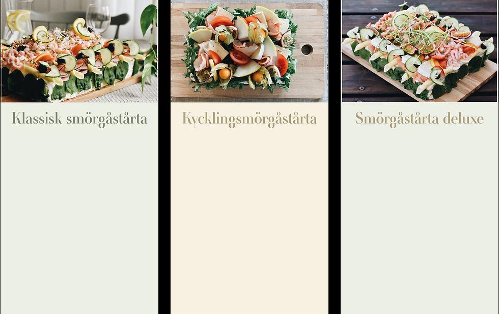Smörgåstårta hemsida.png