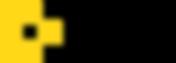 TSL_LOGO_YELLOW_BLACK_4x.png