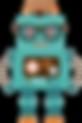 Robot verbeterde kleuren.png