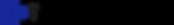 TSL_LONG_BLUE_BLACK_4x.png
