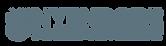 Nyenrode Logo - geen wit (1).png