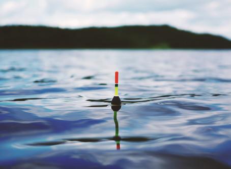 HR-uitdaging #5: vissen uit dezelfde vijver. 3 manieren om meer talent aan de poort te krijgen