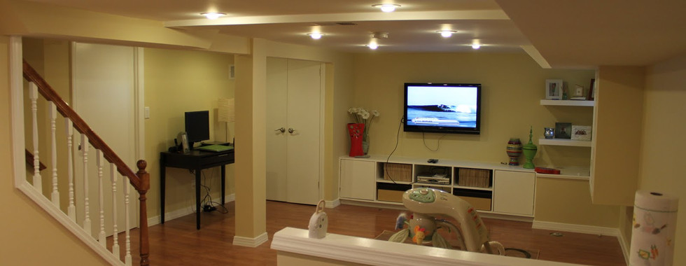 finish-basement-ideas-pictures-inspired-