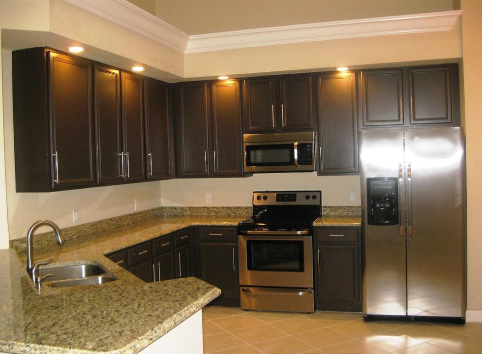 painted-kitchen-cabinet-design-ideas-pai