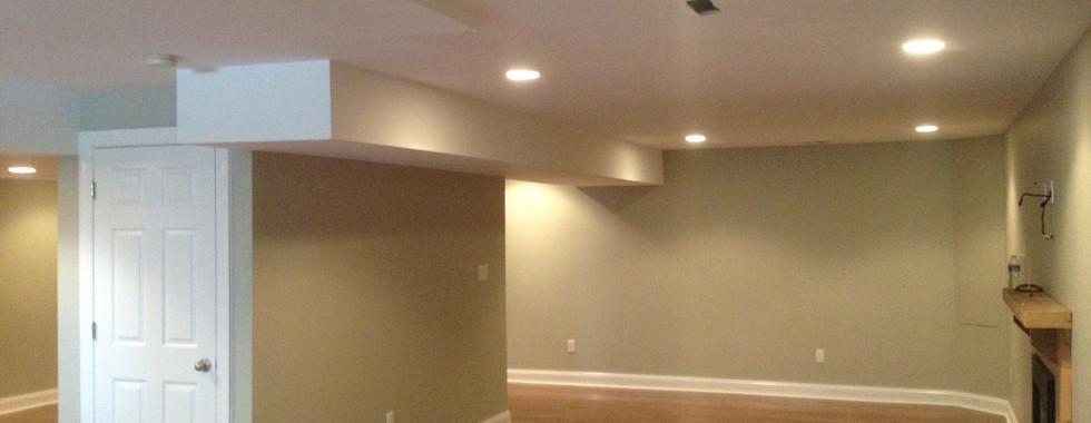 eells-basement-0011.jpg