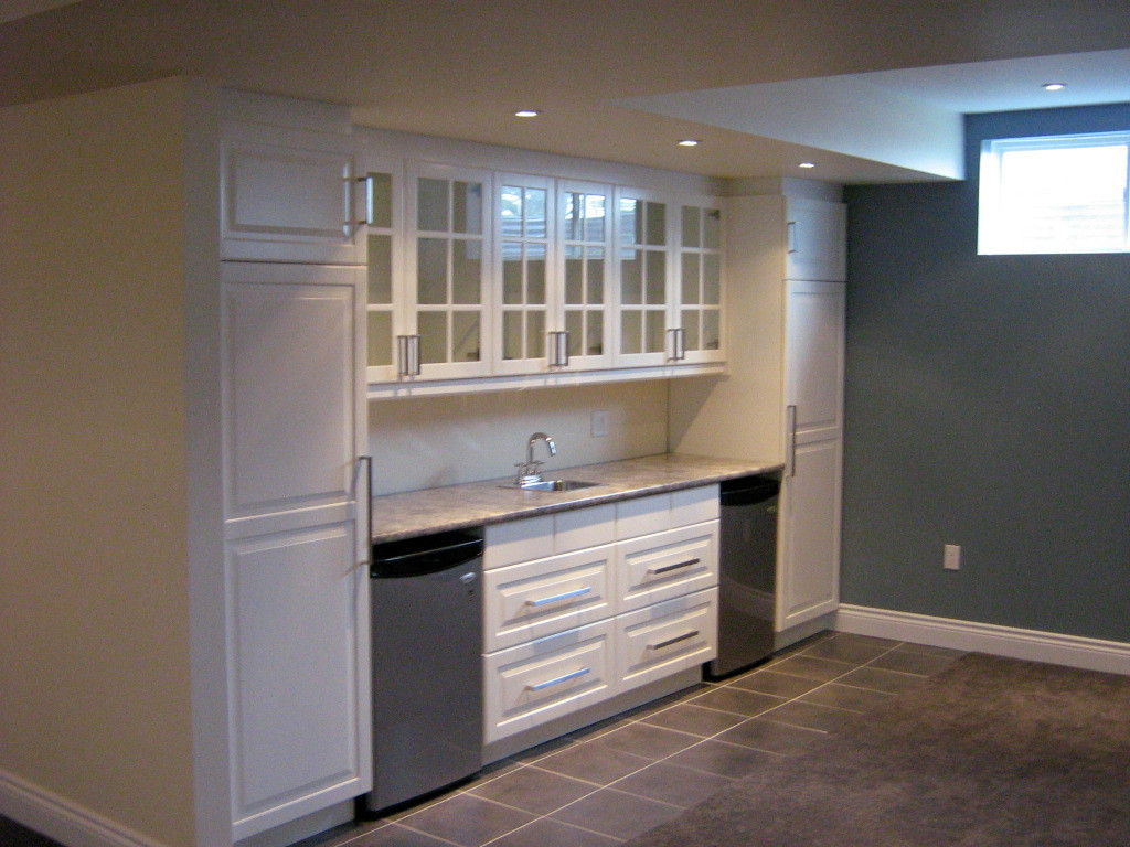 basement-kitchen3.jpg