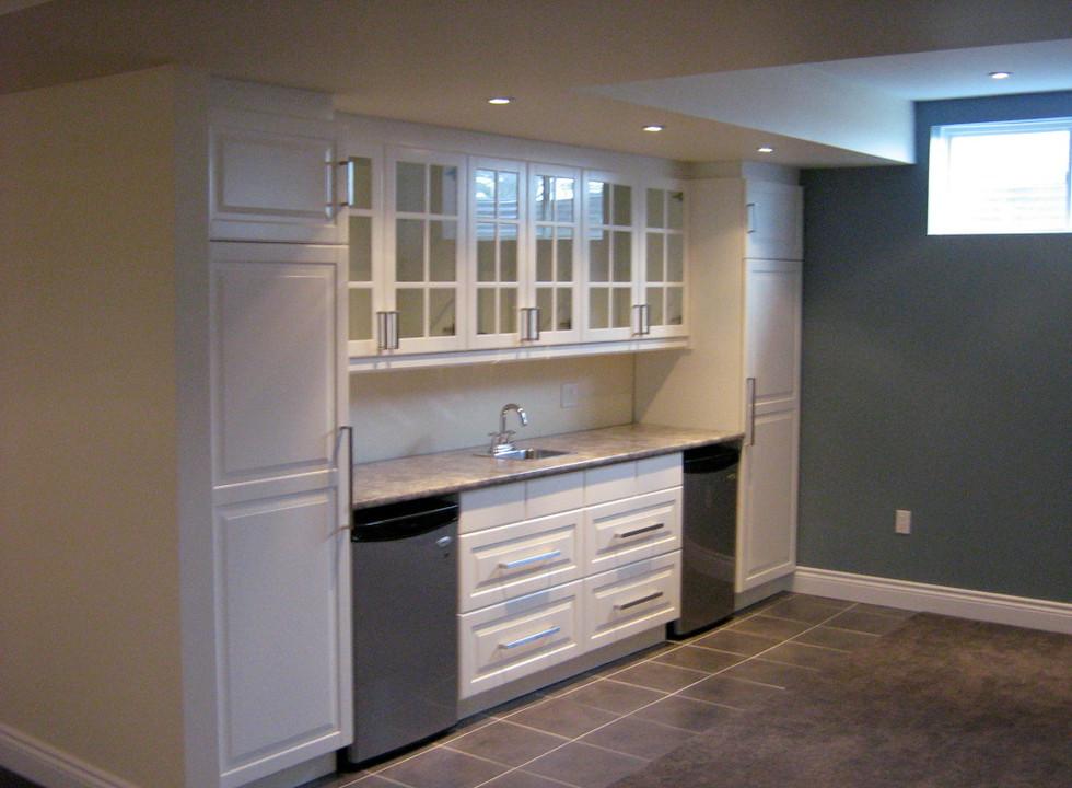basement-kitchen3.jpg