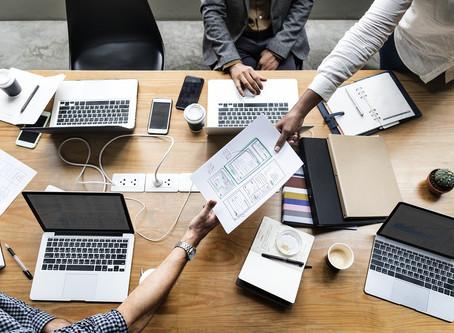 ANMSP cria cinco Grupos de Trabalho abertos a associados