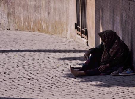 Relatório sobre a Equidade em Saúde da OMS evidencia desinvestimento na Saúde Pública em Portugal