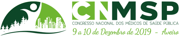 banner_cnmsp_data-03.png