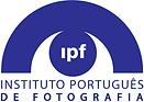 LOGO IPF 2013.png