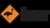 Logo Kasuar_1440x800px.png