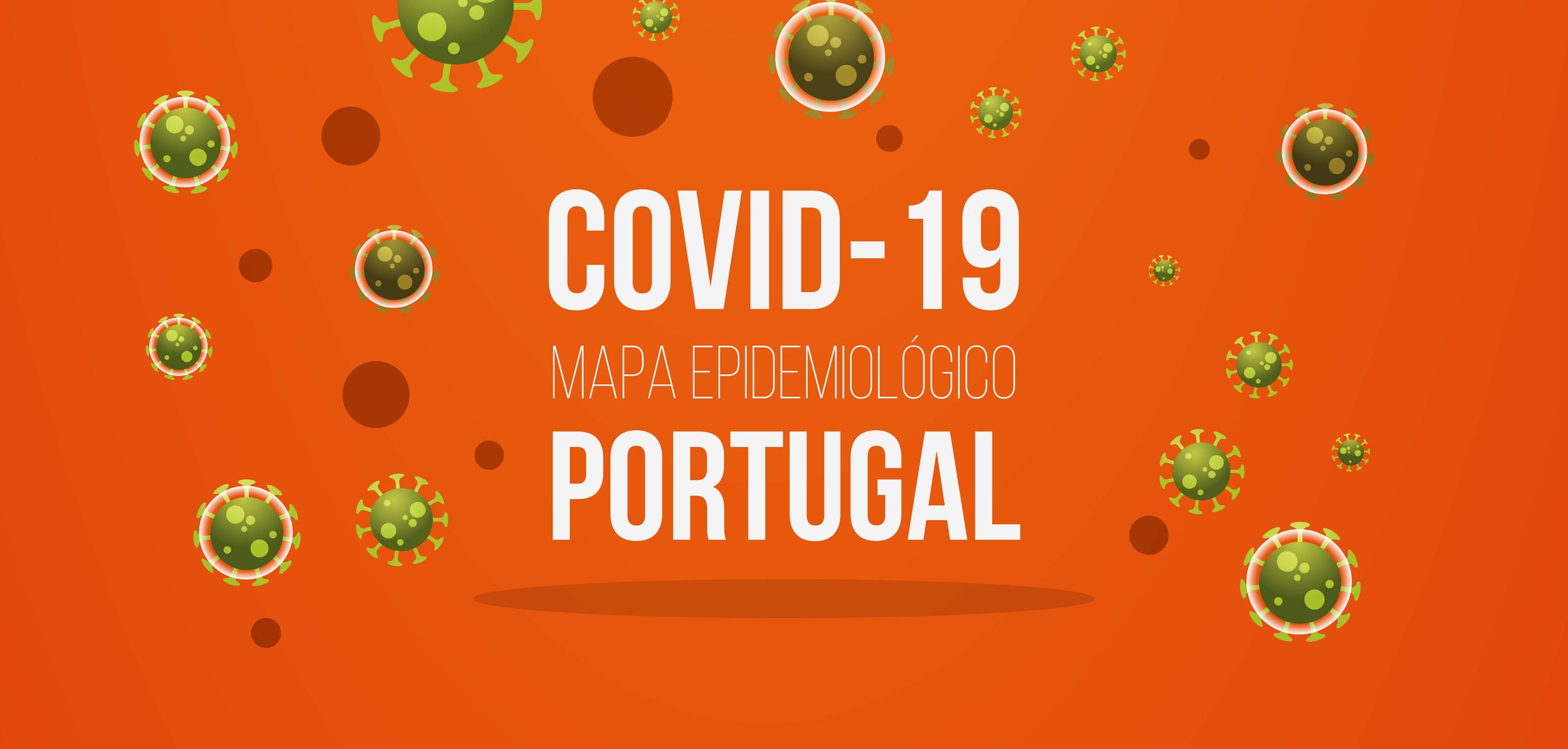 Informação sobre Covid19 - cover