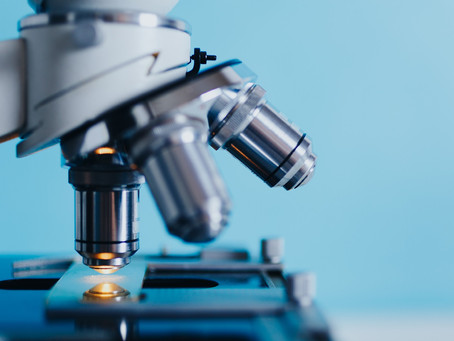 ANMSP subscreve manifesto por cuidados de saúde de base científica