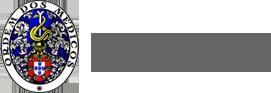 omsul_logo.png