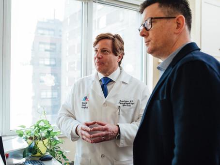 Regulamento que define os atos próprios dos médicos