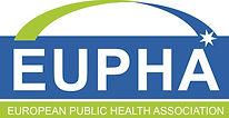 EUPHA_logo_groot.jpg