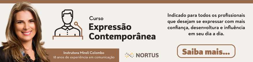Novo-Curso-Expressão-Contemporânea