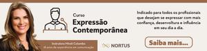 Novo-curso-Nortus