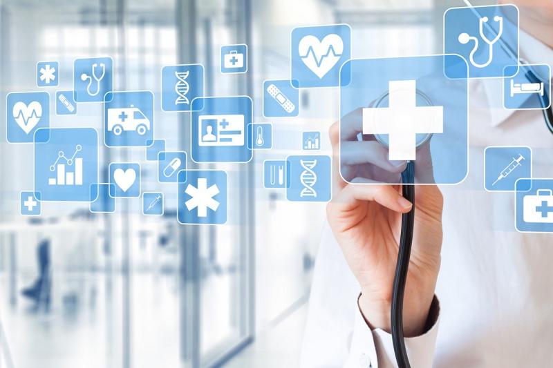 image.hospital-of-the-future-v2