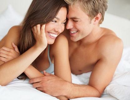 Couple_Bed-e1392834414901-660x506.jpg
