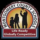 Montgomery County Schools