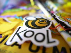 Bee Kool