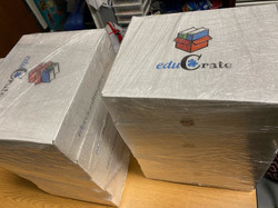 StackedCrates