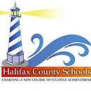 Halifax County Schools.jpeg