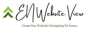 Web Design | En Website View | Siolim