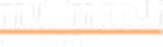 Logo-Multimac-vettoriale bianco-2019-EVE