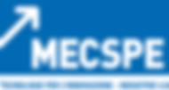 logo-mecspe.png