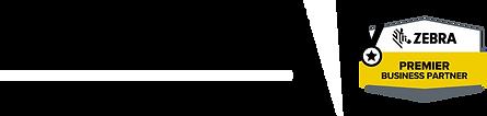 Logo-Multimac-vettoriale-badge-zebra-202