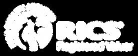 PNG+file+-+Registered+valuer+logo+white (002).png