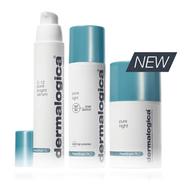 beauty project   dermalogica   power bright TRx   hyperpigmentace