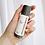 Thumbnail: skin hydrating booster