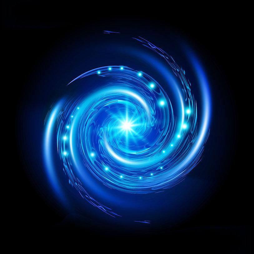 shutterstock_108922631_Blue Vortex.jpg