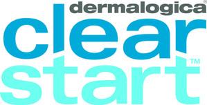 beauty project   dermalogica   clear start   léčba akné