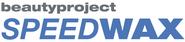 Beauty Project SpeedWax