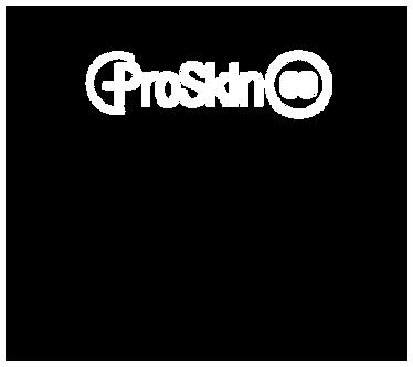 dermalogica proskin 60
