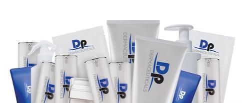 dermaceuticals_headline_Kreslic%C3%AD_pl