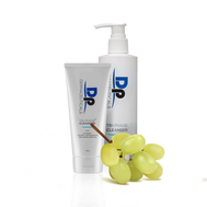 cleanser duo instapost.png