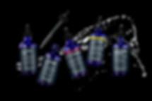 IMG_4270-compressor.jpg