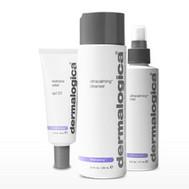 beauty project   dermalogica   ultracalming   citlivá pleť